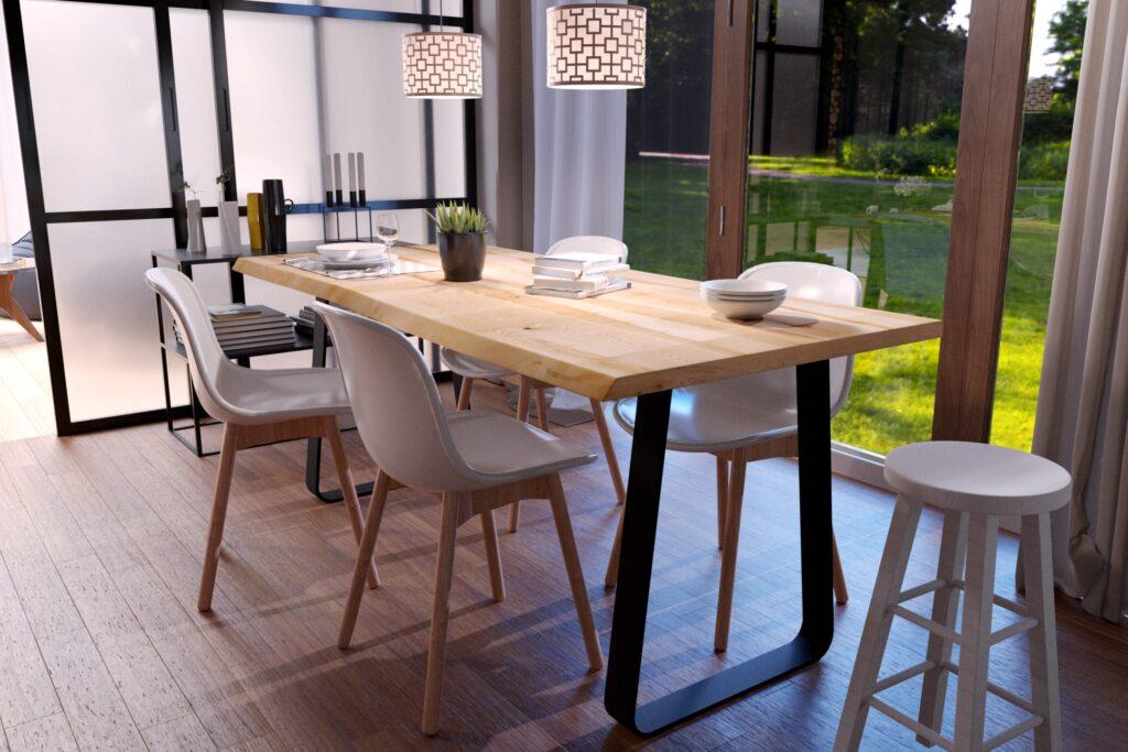 saarepuidust-laud