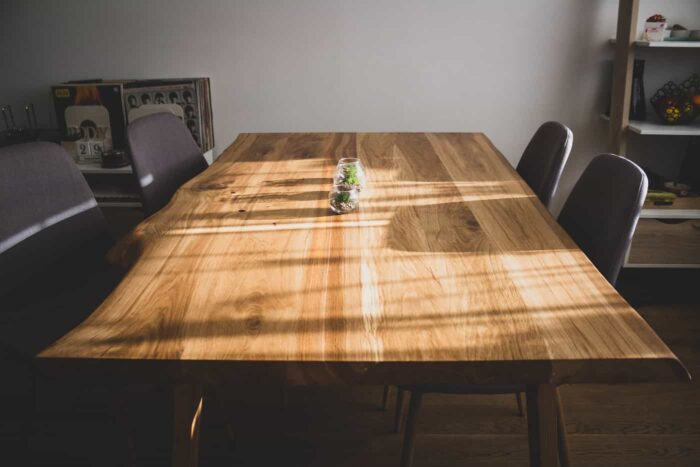 laud tammest