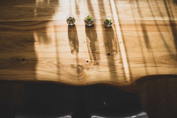 tammepuit laud