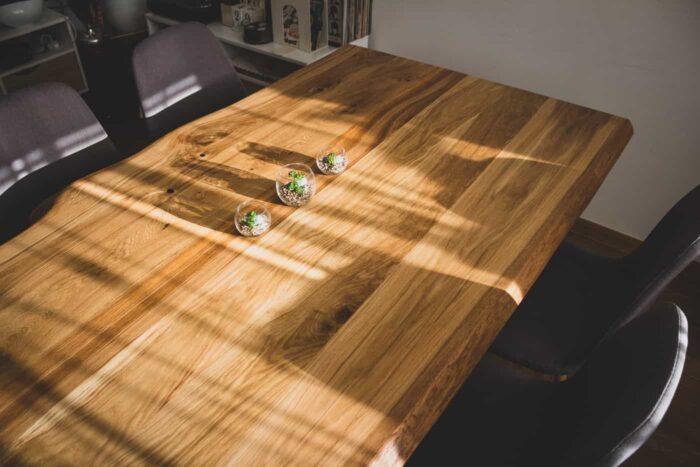 tammest laud