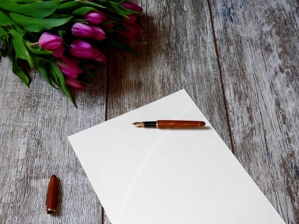 taispuit_moobel_kirjutamine